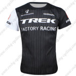 2014 Team TREK Riding T-shirt