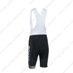 2013 Team ASSOS Cycling Bib Shorts