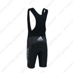 2013 Team FOX CONOR Riding Bib Shorts