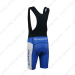 2013 Team Rabobank GIANT Biking Bib Shorts Blue2013 Team Rabobank GIANT Biking Bib Shorts Blue