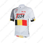 2013 Team TUJA Cycling Jersey