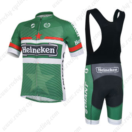 2014 Team H GIANT Biking Apparel Summer Winter Cycle Jersey and ... 12a0d8251