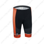 2014 Team NODE4 SUBARU Cycling Shorts