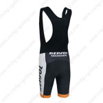 2014 Team REPSOL HONDA Riding Bib Shorts