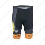 2014 Team Topsport PRO-DUO Cycling Shorts