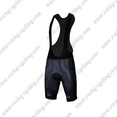 2cd1521dc 2015 The Batman Pro Bicycle Apparel Padded Bib Shorts Bottoms Black ...