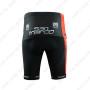 2015 Team Cinelli Bike Shorts