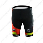 2015 Team Cinelli Cycling Shorts