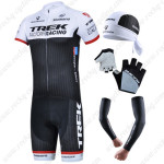 2015 Team TREK Pro Cycling Set