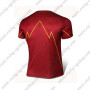 2015 The Flash Outdoor Sport Apparel Riding T-shirt