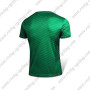 2015 The Green Lantern Corps Outdoor Sport Bicycle T-shirt