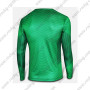 2015 The Green Lantern Corps Outdoor Sport Long Sleeves Riding T-shirt