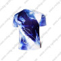 2015 The Spiderman Outdoor Sport Cycling Apparel T-shirt