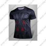 2015 The Ultron Outdoor Sport Wear Cycling T-shirt