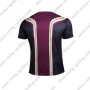 2015 The Vision Outdoor Sport Outfit Riding T-shirt