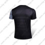 2015 Winter Soldier Bucky Barnes Captain America Outdoor Sport Ridling T-shirt