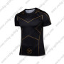 2015 X-Men Outdoor Sport Cycling T-shirt