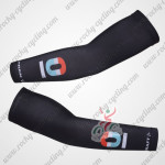 2013 Pro Team Radioshack Arm warmer