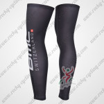 2013 Team BMC Cycle Leg Warmer