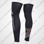 2013 Team Cannondale Bike Leg Warmer