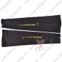 2013 Team LIVESTRONG Bike Leg Warmer