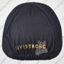 2013 Team LIVESTRONG Cycle Cap