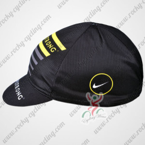2013 Team LIVESTRONG Cycling Hat