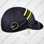 2013 Team LIVESTRONG Riding Cap