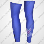 2013 Team Lampre Bike Leg Warmer