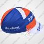 2013 Team Rabobank GIANT Team Biking Cap