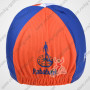2013 Team Rabobank GIANT Team Cycle Cap