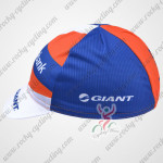2013 Team Rabobank GIANT Team Cycling Hat