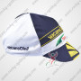 2013 Team VACANSOLEIL Pro Cycling Hat