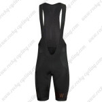 2015 WIGGINS Cycling Bib Shorts