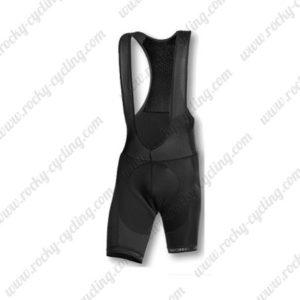 2015 Team ASSOS Riding Bib Shorts