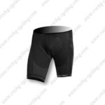 2015 Team ASSOS Riding Shorts
