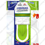2012 Team LIQUIGAS cannondale Riding Kit