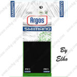 2013 Team Argos SHIMANO Cycling Kit White Blue
