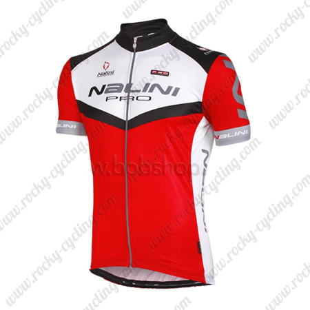 2013 Team NALINI Cycle Wear Summer Winter Biking Maillot Jersey Tops ... 5f547ad07