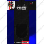 2014 Team TREK FACTORY RACING Cycling Kit Black White Red