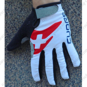 2016-team-assos-cycling-gloves-full-finger-white-red