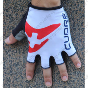 2016-team-assos-cycling-gloves-mitts-half-finger-white-red