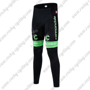 2016-team-cannondale-biking-pants-tights-black-green