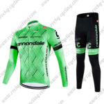2016-team-cannondale-cycle-long-suit-green