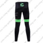2016-team-cannondale-riding-pants-tights-black-green