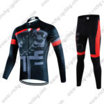 2016-team-castelli-biking-long-suit-black