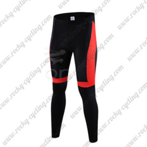 2016-team-castelli-biking-pants-tights-red-black