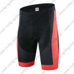 2016-team-castelli-biking-shorts-bottoms-red-black