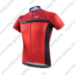 2016-team-castelli-cycling-jersey-maillot-shirt-red