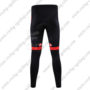 2016-team-castelli-riding-pants-tights-red-black